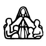 St. Coletta of Wisconsin Logo